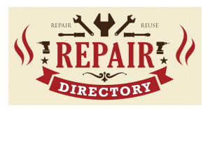 care-and-repair
