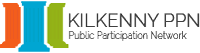 Kilkenny PPN Logo